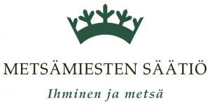 MMS-Logo_RGB