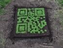 Laru09 UpcodeNature