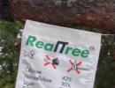 Laru10 Labeling Nature